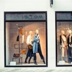 5 things to consider when entering into a retail lease – for the savvy tenant!