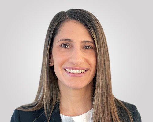 Natalie Pinzone